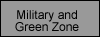Green Zone and Military